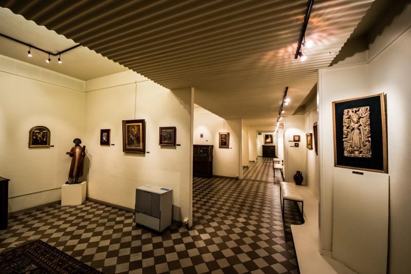 19 janv - AGAV Musée B-A et Céramique_©Black Box Photo Patrick Outers (1)