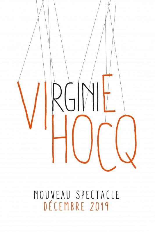 30 janv - HUMOUR_Virginie_Hocq