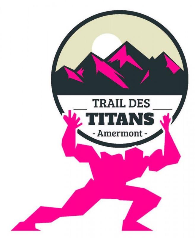 Trail des Titans