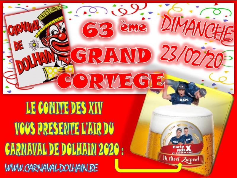 230220_dolhain_carnaval1