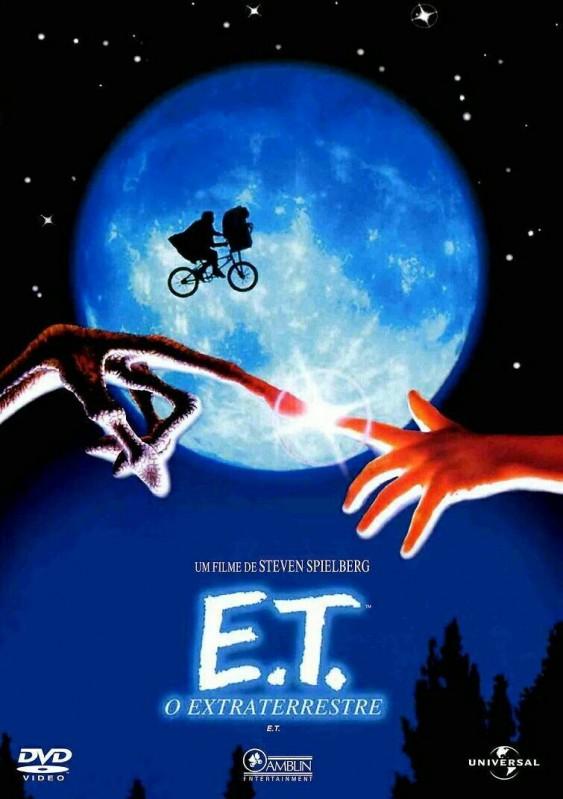 27 fév - E.T. affiche