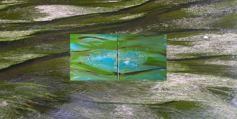 14 mars - expo couleurs de Vesdre (1)