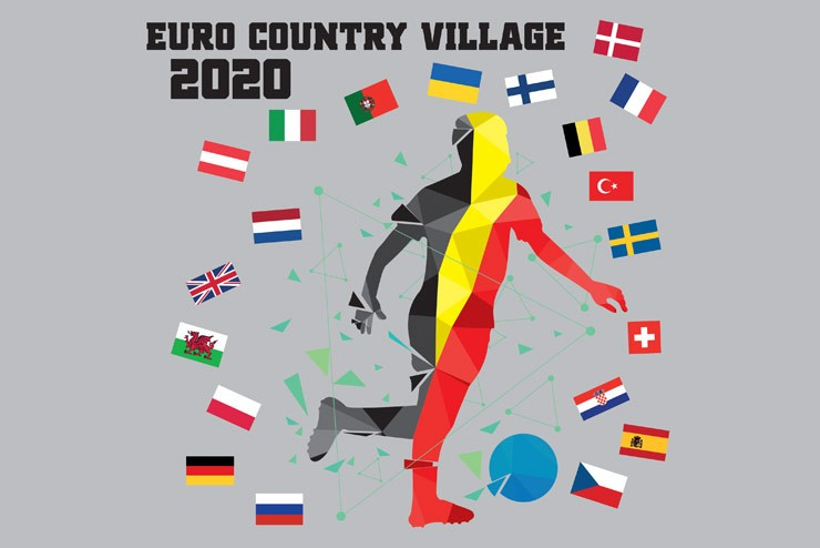 120620_angleur_eurocountryvillage2020