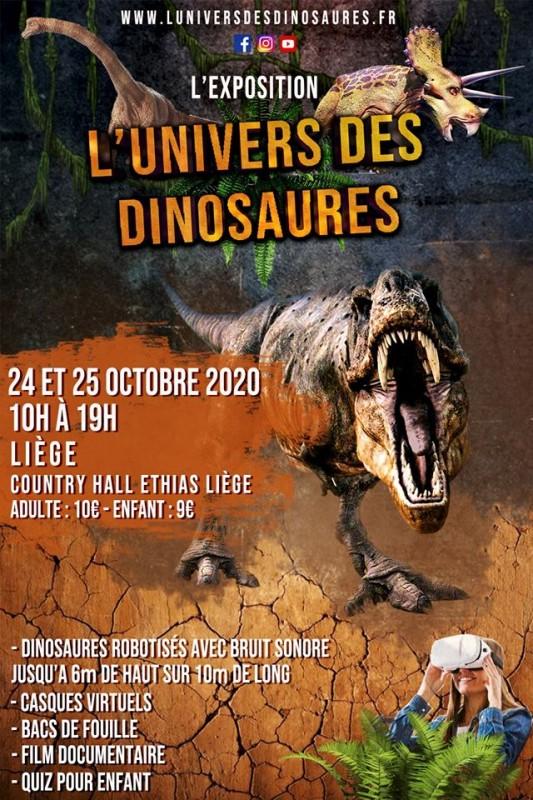 241020_liege_expo_universdesdinosaures1
