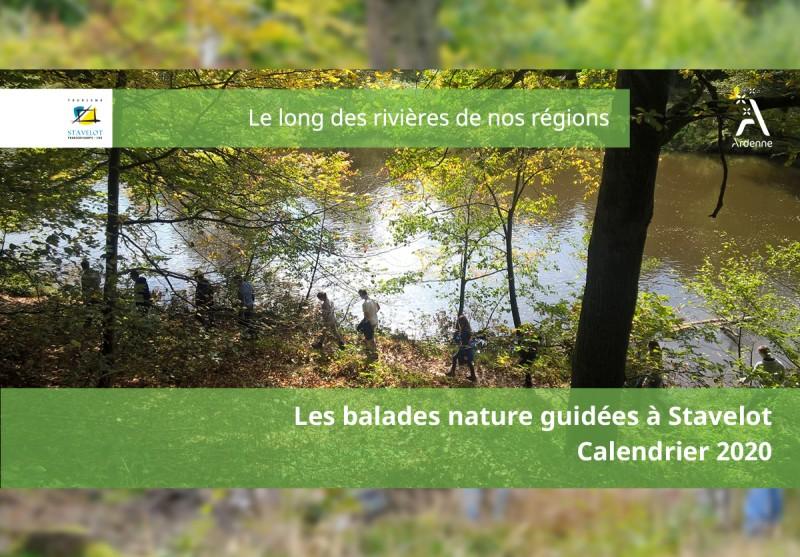 Web-long-rivieres