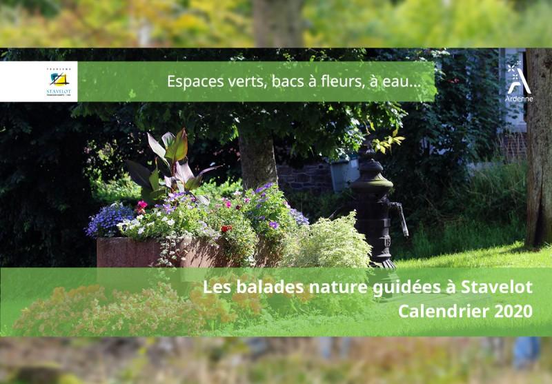 Web-jardinet-1