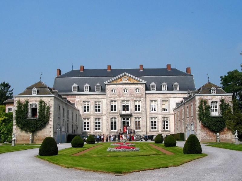 Les_Waleffes_CH0-c-Jean Pol Grandmont