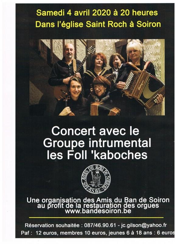 Concert Soiron 2