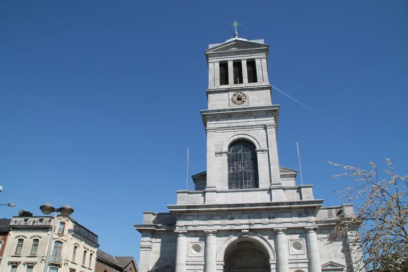 Eglise Saint-Remacle_copryight MTPV (3)