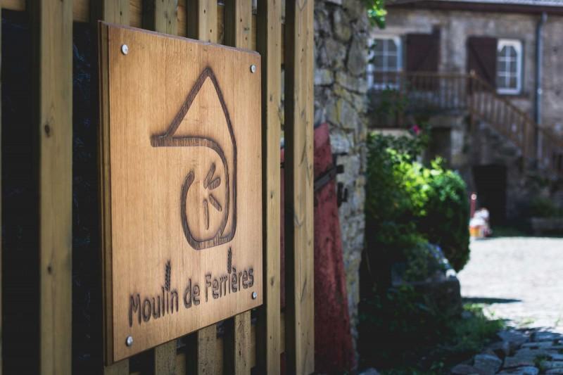 Copie de Moulin de ferrières (50)