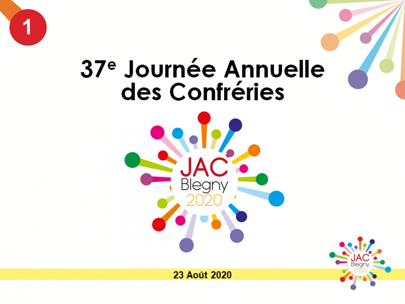 JAC 2020 blegny