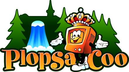 Plopsa Coo Logo 68