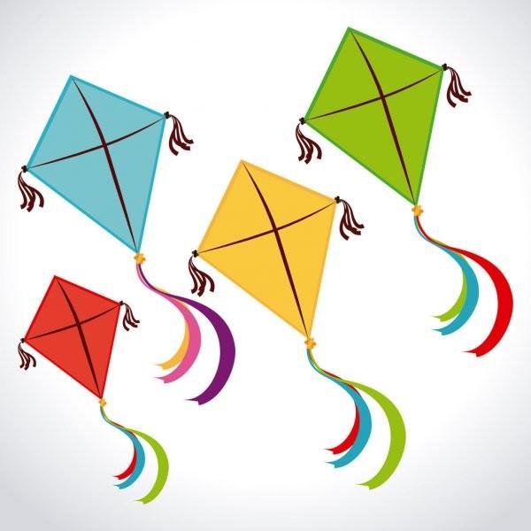 Depositphotos_56192823-stock-illustration-kite-design