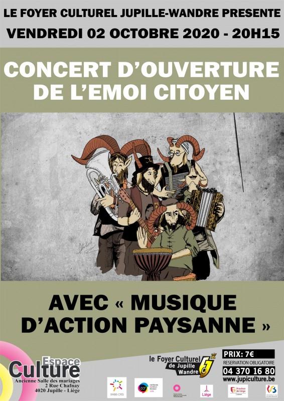 02102020-10-02 emoi citoyen concert MAP - affiche A3 (1754 x 2480)