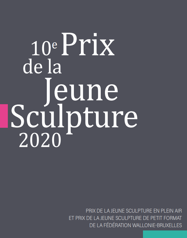 10eprixjeunesculpture