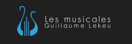 Musicales Lekeu