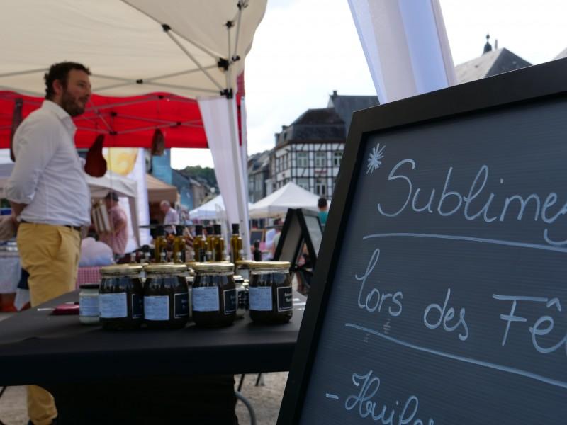 Marché-du-terroir-été-jazzpirine (23)-min