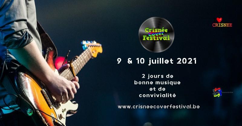 Bannière FB Festival neutre