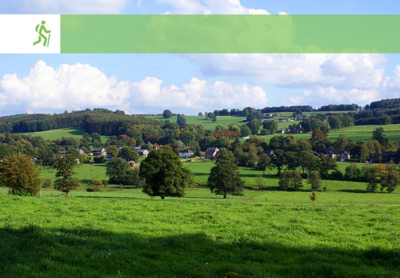Beaux-panoramas