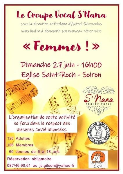 Concert Femmes ©Les Amis du Ban de Soiron 05-2021 (1)