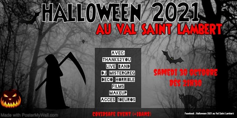 Halloween_val_saint_lambert
