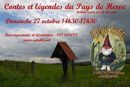 Balade contes et légendes au Pays de Herve2