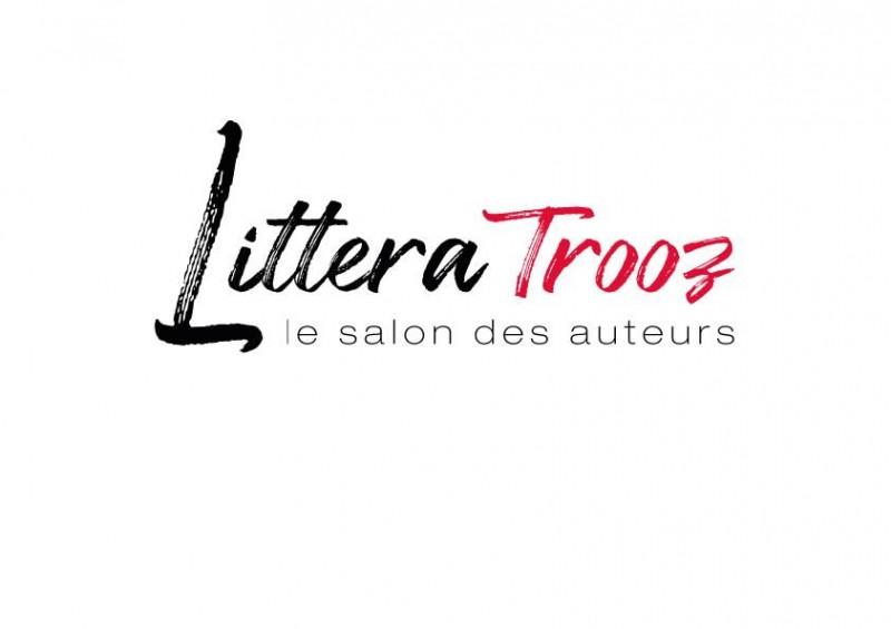LittéraTrooz - Trooz - Visuel
